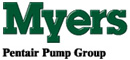 Myers Quick Prime Centrifugal Irrigation Pumps from Do-It-Yourself Irrigation