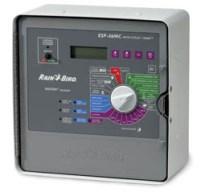 RB_ESP-36MC_md.jpg