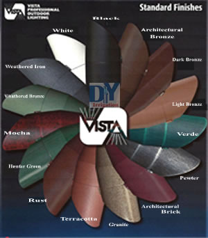 vista colors-new-name 002.jpg