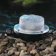 ista Pro Model 4217 Underwater Spread Light