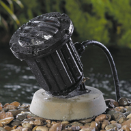 Vista Pro Model 5217 Underwater Light