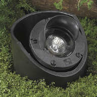 Vista Pro 5280 Well Light
